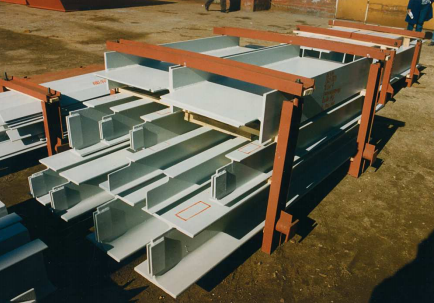 constructii-metalice2